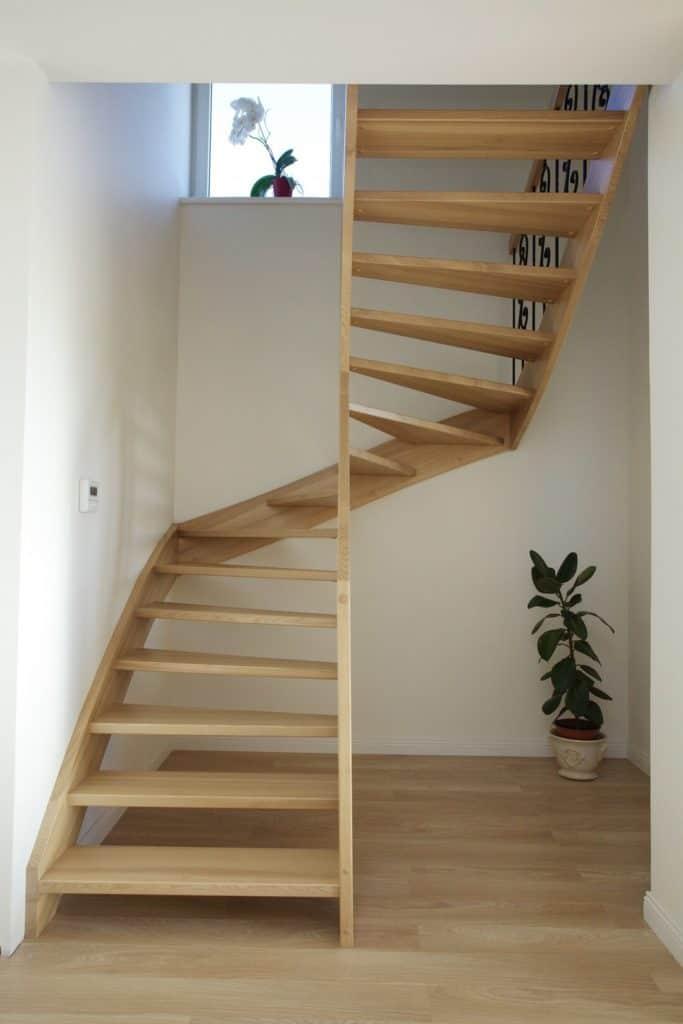 Casa Verdi производство лестниц Одесса