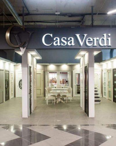 DH_Casa_Verdi_fasad